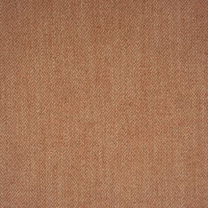 B9839 Citrus Greenhouse Fabric