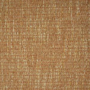 B9841 Clay Greenhouse Fabric