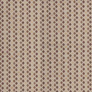 B9842 Bark Greenhouse Fabric
