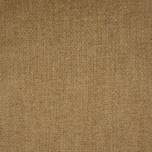 B9844 Sepia Greenhouse Fabric
