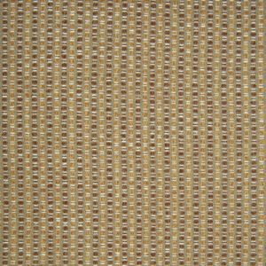 B9845 Spice Greenhouse Fabric
