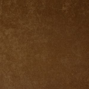B9846 Chocolate Greenhouse Fabric