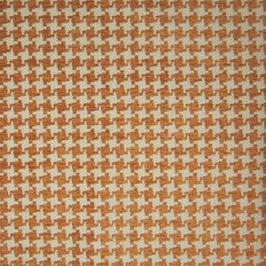 B9847 Citrus Greenhouse Fabric