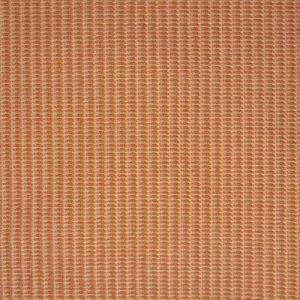 B9848 Pottery Greenhouse Fabric
