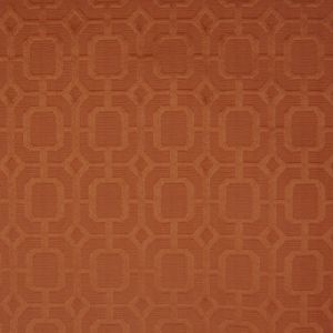 B9849 Apricot Greenhouse Fabric