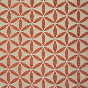 B9851 Russet Greenhouse Fabric