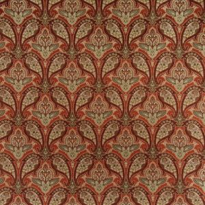 B9857 Ruby Slipper Greenhouse Fabric