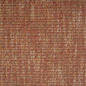 B9858 Bordeaux Greenhouse Fabric