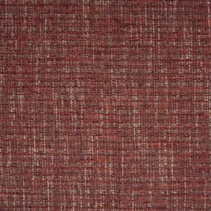 B9860 Pomegranate Greenhouse Fabric