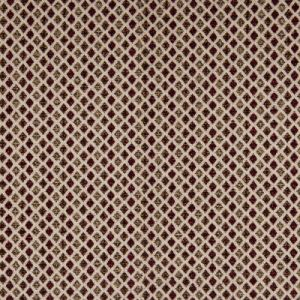 B9861 Jeweltone Greenhouse Fabric