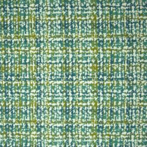 B9865 Seabreeze Greenhouse Fabric