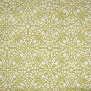 B9868 Citrine Greenhouse Fabric