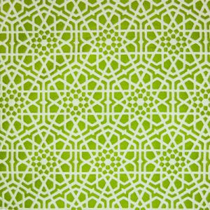 B9879 Macau Greenhouse Fabric