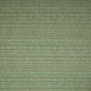 B9885 Wintergreen Greenhouse Fabric