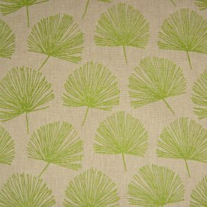 B9886 Sage Greenhouse Fabric
