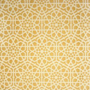 B9897 Gold Greenhouse Fabric