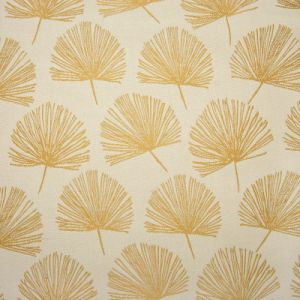 B9899 Old Gold Greenhouse Fabric