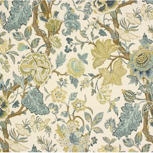 BARDONHILL-530 Bayou Kravet Fabric