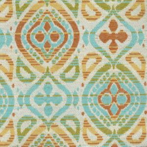 BARON Bliss Norbar Fabric