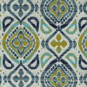 BARON Clarity Norbar Fabric
