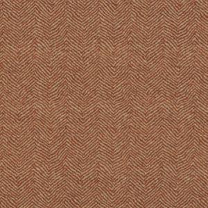 BF10677-330 SUMMIT Spice GP & J Baker Fabric