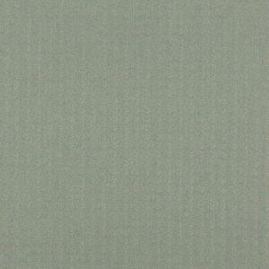 BF10680-774 CANYON Verdigris GP & J Baker Fabric