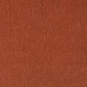 BF10684-330 BLIZZARD Spice GP & J Baker Fabric