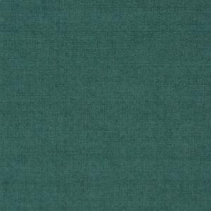 BF10684-792 BLIZZARD Peacock GP & J Baker Fabric