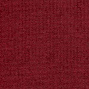 BF10686-458 MATRIX Crimson GP & J Baker Fabric
