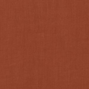 BF10693-330 ESSENTIAL LINEN Spice GP & J Baker Fabric
