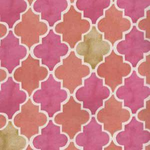 BREEZE Mimosa Norbar Fabric