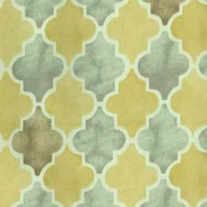 BREEZE Pebble Norbar Fabric