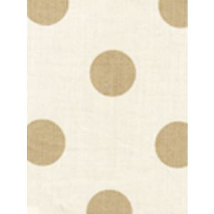 2120-03 CHARADE Tan on Tint Custom Only Quadrille Fabric