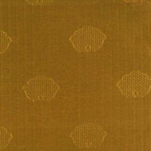 CL 000326765 FAN FALIERO Topazio Scalamandre Fabric