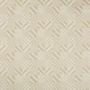 DOYEN-16 DOYEN Linen Kravet Fabric
