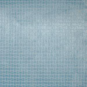 F1521 Lagoon Greenhouse Fabric