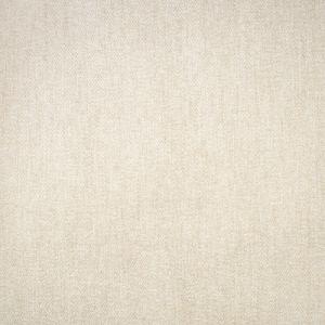 F1525 Wheat Greenhouse Fabric