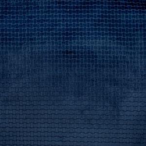 F1540 Marine Greenhouse Fabric