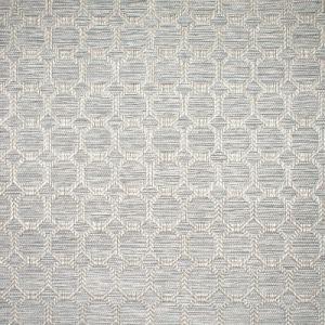 F1554 Silver Greenhouse Fabric