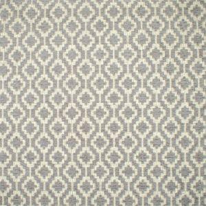 F1561 Smoke Greenhouse Fabric