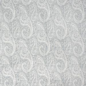 F1567 Smoke Greenhouse Fabric