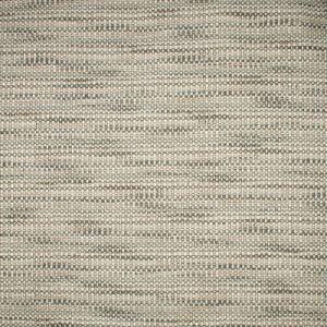 F1573 Fog Greenhouse Fabric