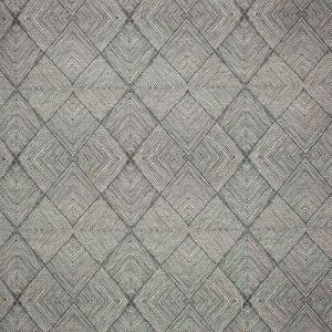 F1575 Noir Greenhouse Fabric