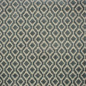 F1587 Charcoal Greenhouse Fabric