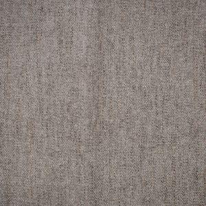 F1591 Mica Greenhouse Fabric