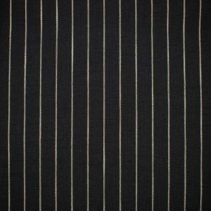 F1594 Midnight Greenhouse Fabric