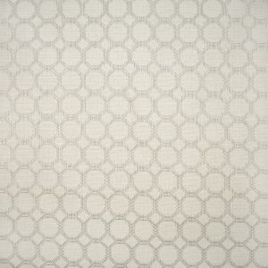 F1608 Pearl Greenhouse Fabric