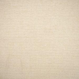 F1617 Milk Greenhouse Fabric