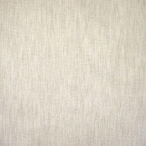 F1623 Ice Greenhouse Fabric