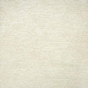 F1634 Fawn Greenhouse Fabric